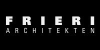 Frieri Architekten