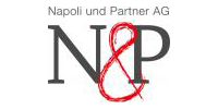 napoliundpartner logo